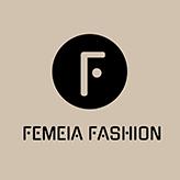 Femeia Fashion